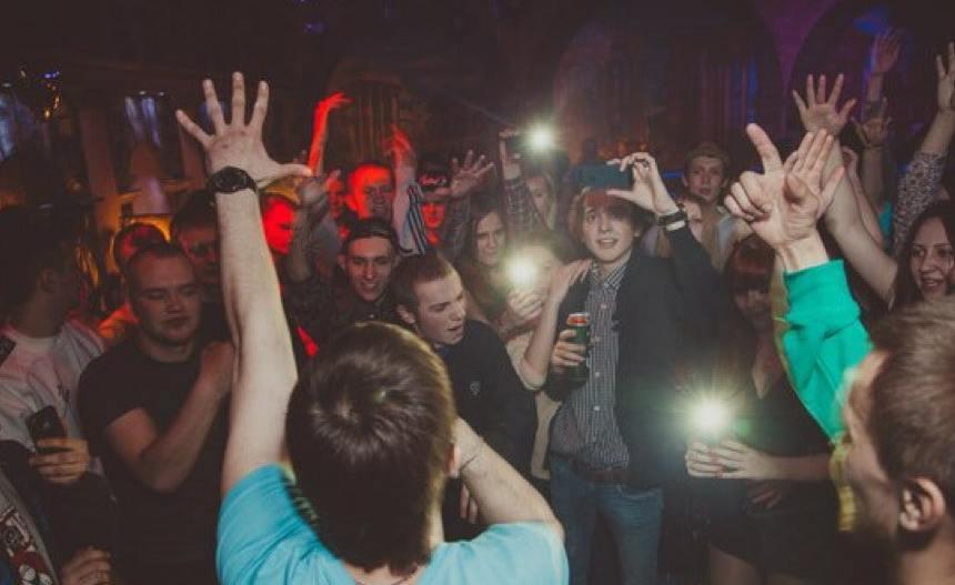 Ночные клуба северодвинска ночные клубы в москве работающие в воскресенье