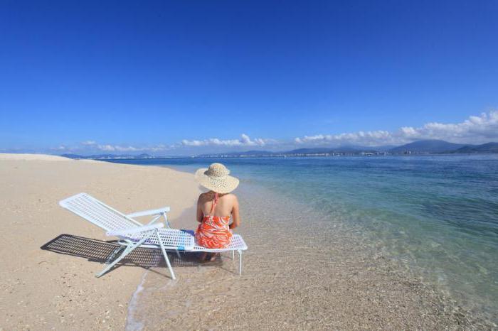 Intragna nel mese di ottobre la spiaggia tempo vacanze