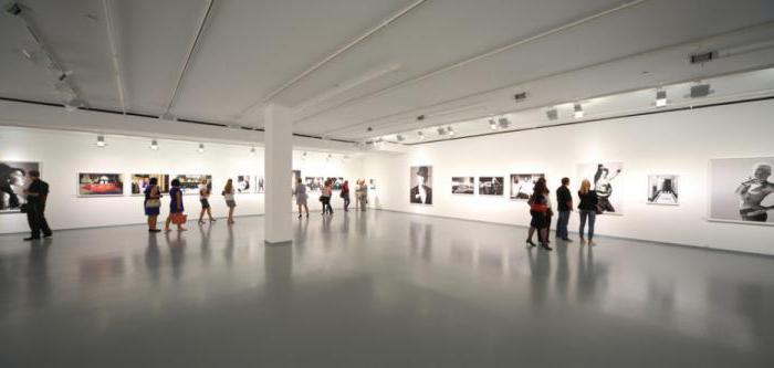 мамм мультимедиа арт музей москва
