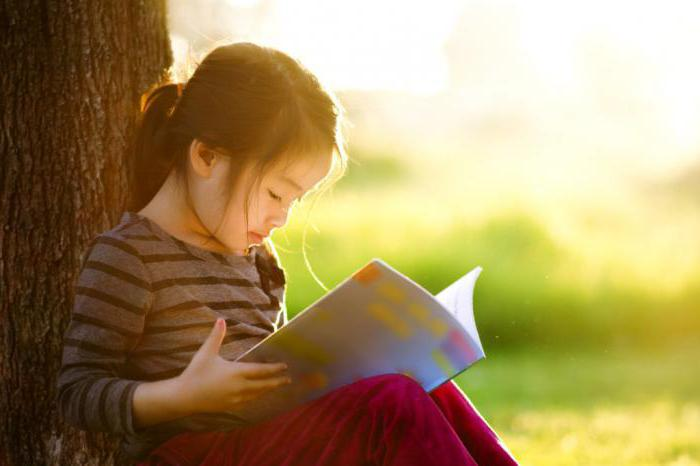 Аргументы ЕГЭ по литературе по разным проблемам подборка
