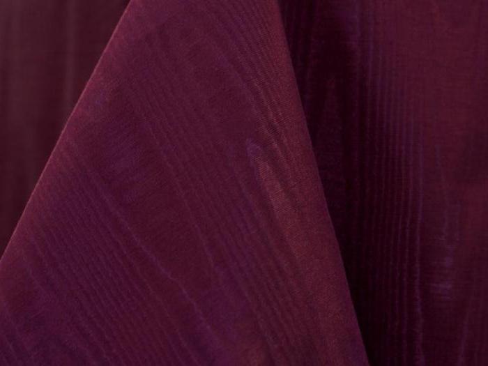 ткань бенгалин тянется или нет
