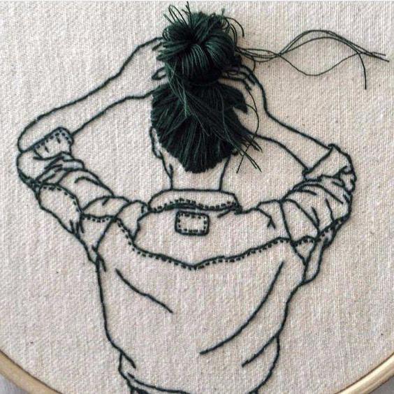 турецкая двунитка ткань спортивный костюм