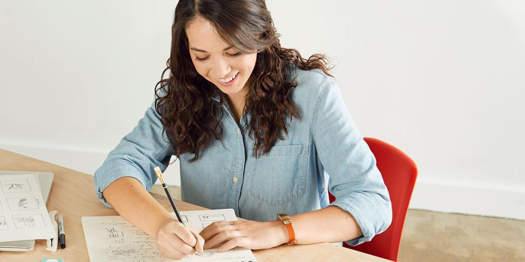 how to write a cover letter to resume sample