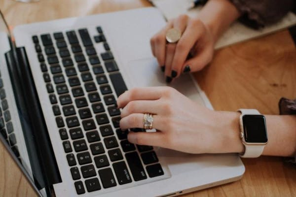 what cover letter to write when sending a resume