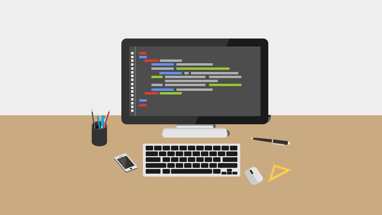 application development interfaces