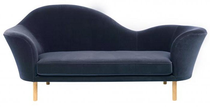 Sofa Foto