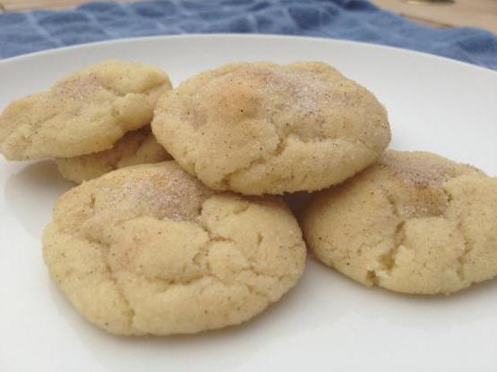 Печенье на рассоле от помидоров рецепты 44