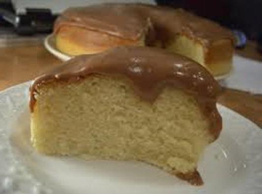 рецепт пирога в мультиварке со сметаной и