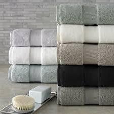 Маленькое полотенце