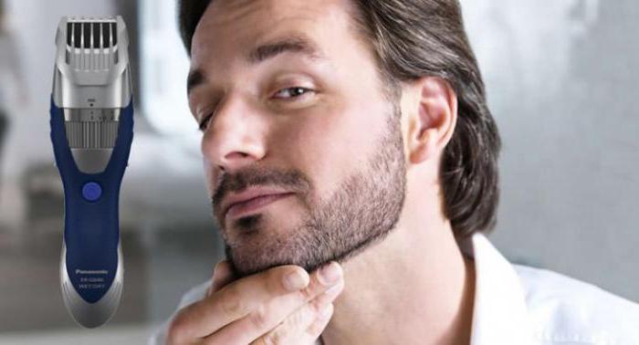 триммер для бороды и усов как выбрать рейтинг