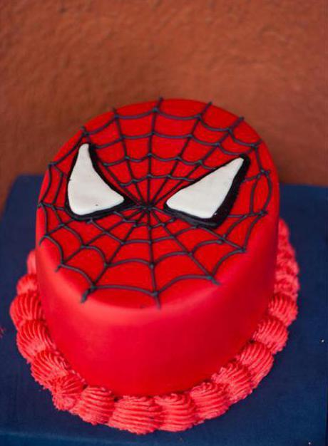 Торт паук своими руками Дипломная работа на заказ Закажи дипломную работу от 9900 руб Срочные дипломные работы от 2 дней Готовые от 1 часа