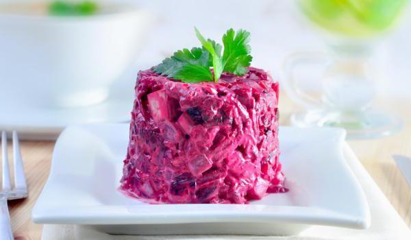 Готовим красную фасоль на гарнир рецепты с фото