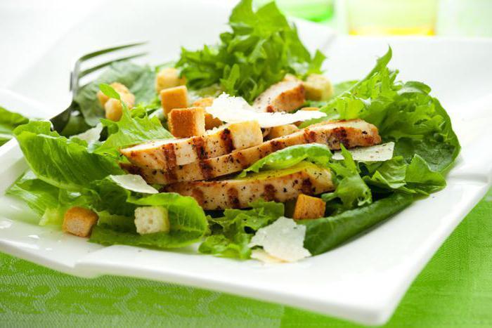 Щелочная диета для   medsideru