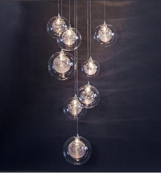 светильники цена