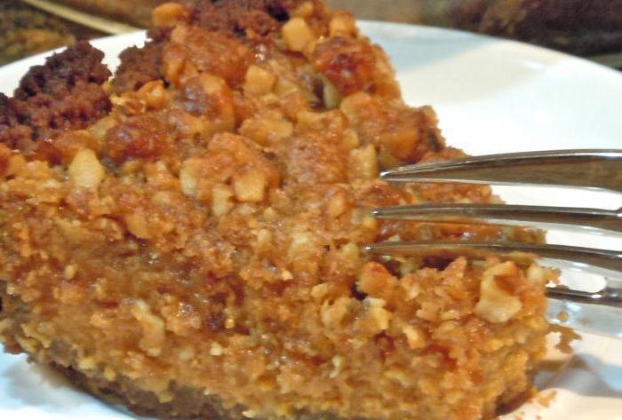 Овсяные печенье без муки рецепты 85