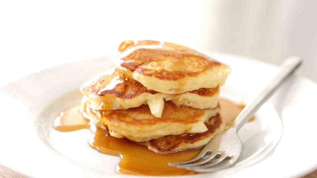 low calorie baking recipes