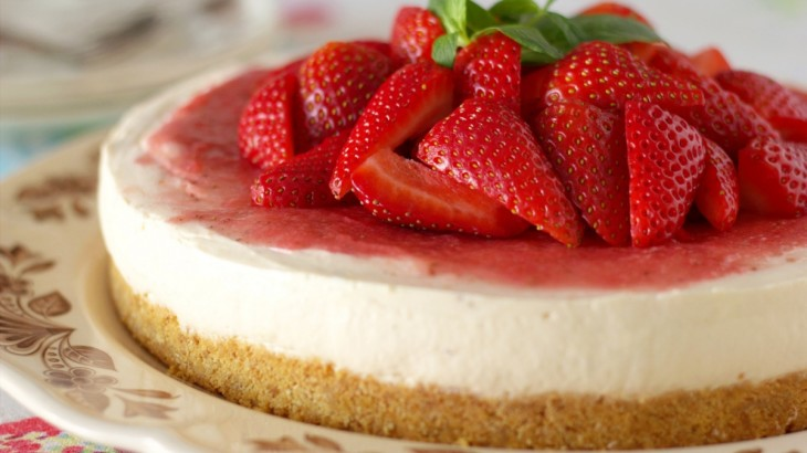 low calorie baking recipes with calories
