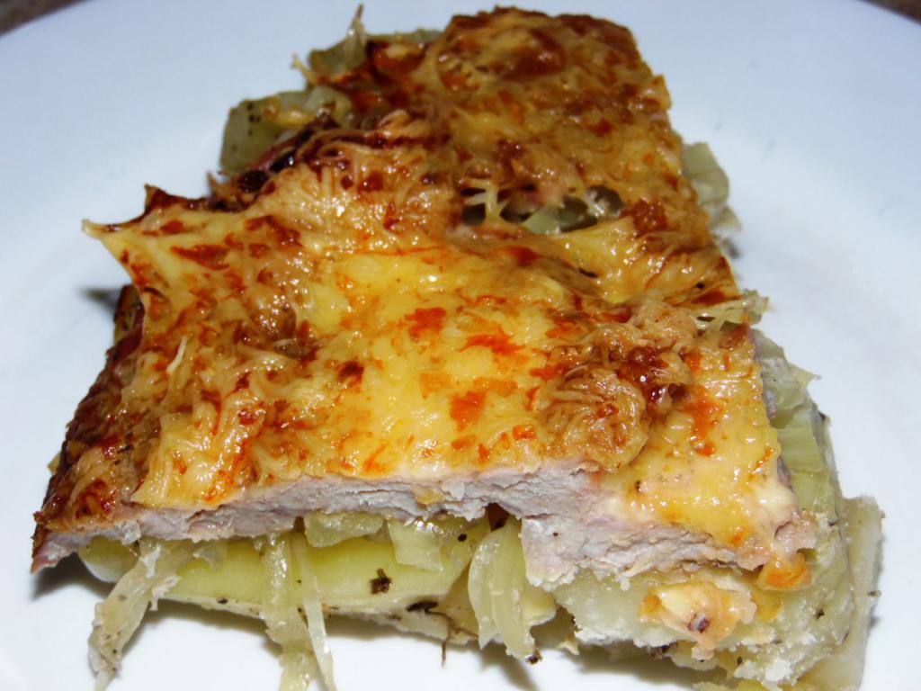 Рецепты из сыра блюда из перца блюда из помидоров зелень блюда из грудинки.
