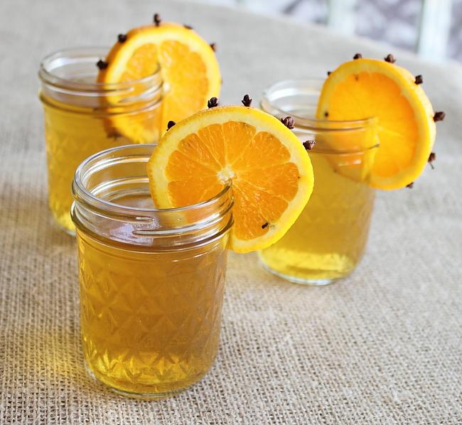 отличием компот из апельсинов пошаговый рецепт с картинками модного, необычного оформления