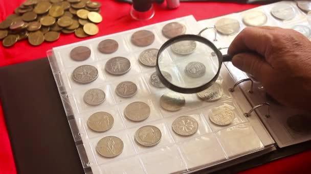 coin 20 kopecks 1979