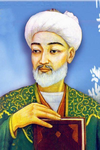 Мухаммад садык мухаммад юсуф был шейхом как для элиты, так и для мусульманских масс