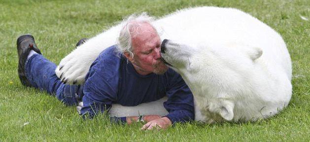 3 отличия деятельности человека от поведения животного