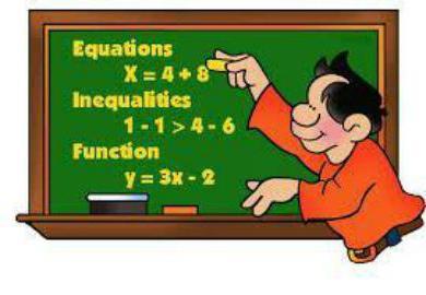 Как решать логарифмы примеры