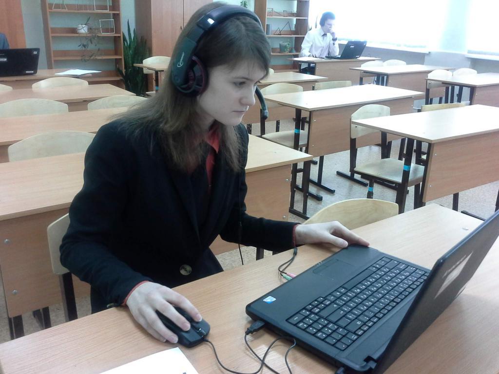 подготовка к экзамену по английскому