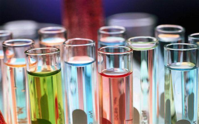 источники тока химические