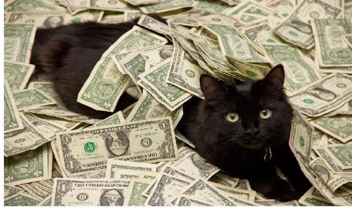 Сильный амулет на удачу: денежный знак на привлечение денег, Талисман из старинной монеты для привлечения денег