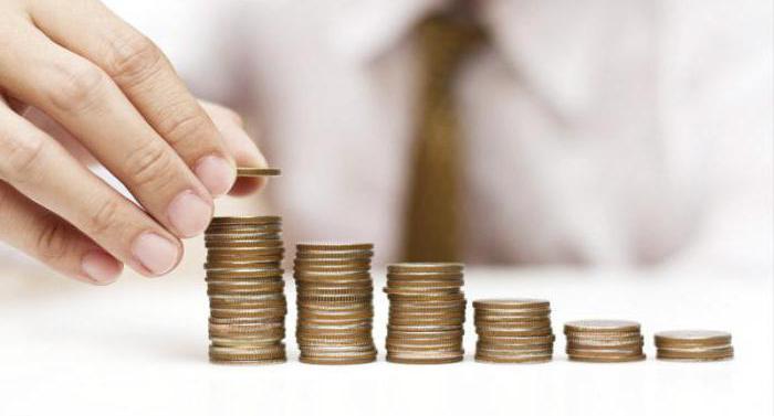 Наколдовать деньги в домашних условиях