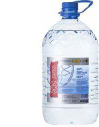 увинская жемчужина вода