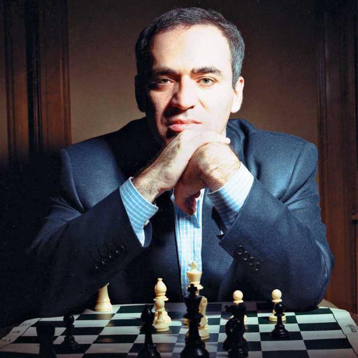 Сергей Шипов шахматы