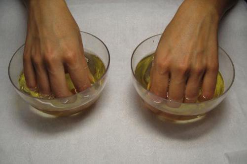 Дизайн ногтей фото френч с кошками