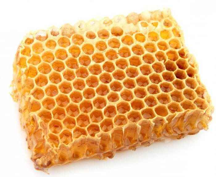 мазь от солнечной аллергии на коже