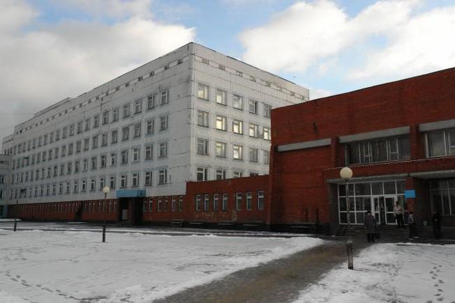 Краснокамск поликлиника 1 запись к врачам