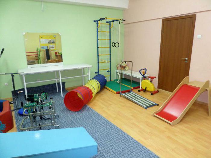 Отделения 4 городской больницы днепропетровск
