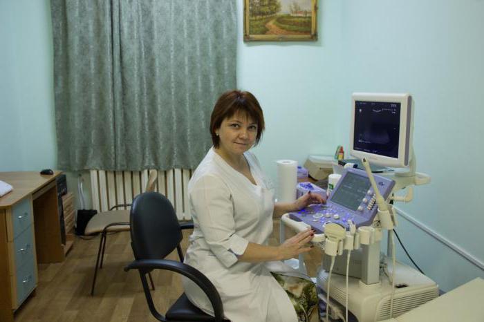 Городская детская больница 1 тверь официальный сайт