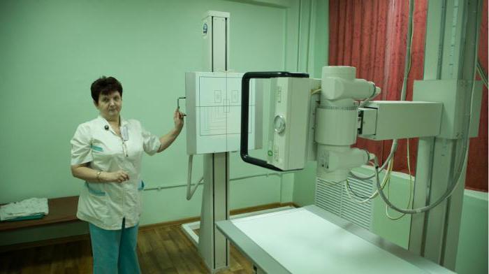Врач дерматолог в санкт-петербурге фрунзенский район