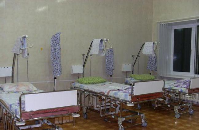 Схема больницы анненки калуга фото 473
