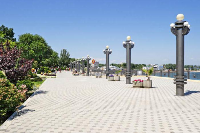 Слава Парк отель Анапа