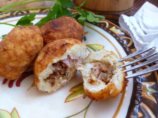 Как приготовить сухую морскую капусту рецепт
