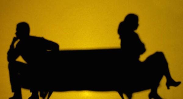 можно ли развестись без согласия мужа в загсе