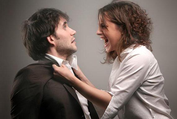 можно ли развестись без согласия мужа 1