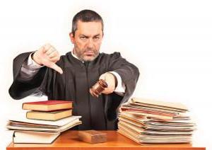 Алименты в твердой денежной сумме: судебная практика