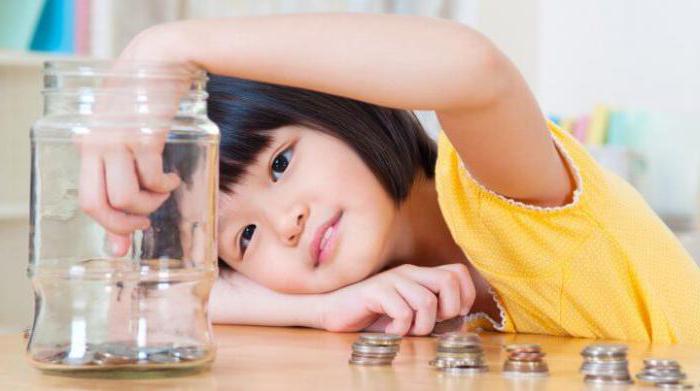 обязанности родителей по содержанию несовершеннолетних детей