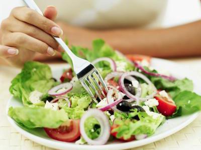 какие продукты исключить чтобы похудеть отзывы