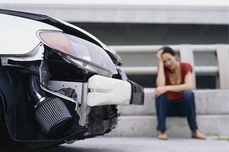 страховка авто осаго росгосстрах