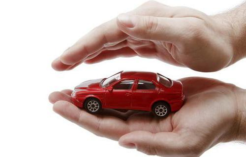 страховка авто штраф
