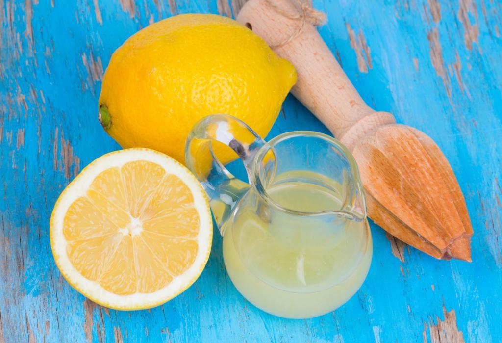 Сок Лимона Можно Ли Похудеть. Правильно используем вкусные и полезные лимоны для похудения